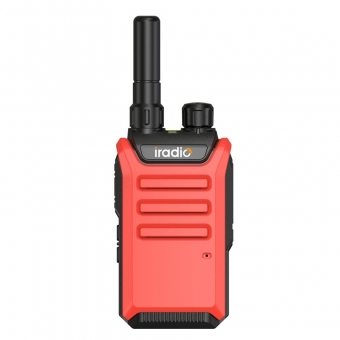 pocket mini pmr446 radios